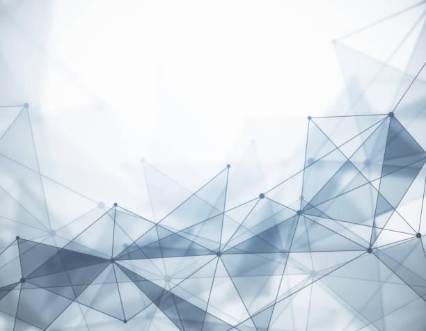 Polygonal Struktur – Foto