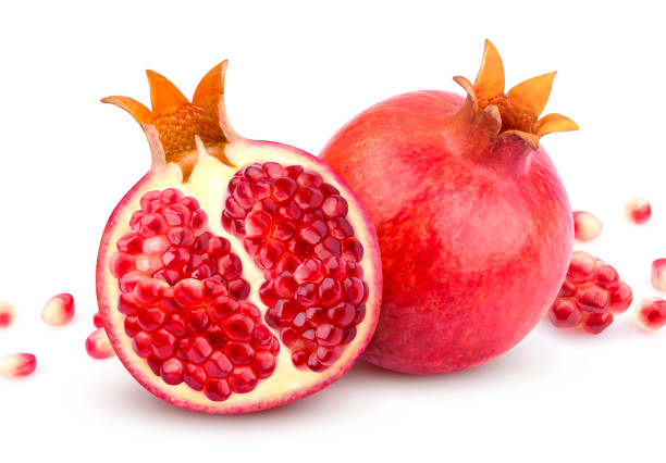 Royalty Free Pomegranate Seed Pictures, Images and Stock ...