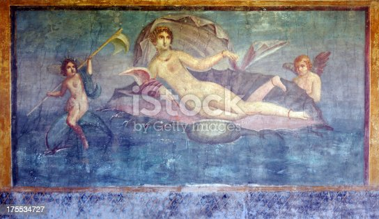 860524946 istock photo Pompeii Venus Marina 175534727