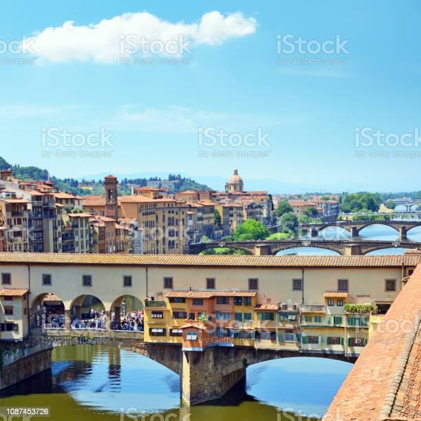Ponte vecchio florence picture id1087453726?b=1&k=6&m=1087453726&s=612x612&h=lb gk8cszwks1xxrvj wd vdcydnpsrlukcrlsmiavw=