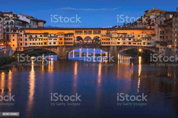 Ponte vecchio florence picture id908036862?b=1&k=6&m=908036862&s=612x612&h=o30uygl9cptk3a6mo2xbqcl3qewsalzvovguthhlxlm=
