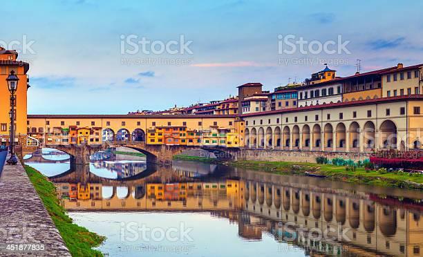 Ponte vecchio in florence italy picture id451877835?b=1&k=6&m=451877835&s=612x612&h=ovlqx0rsfdge8pybtcuq6v4qb5ypsm8jq7kob0la4 m=