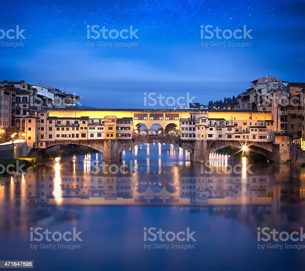 Ponte vecchio in florence italy picture id471647595?b=1&k=6&m=471647595&s=612x612&h=eblm1qkjpuviutizxqmptdixputg6wvkuriqm3grc5e=