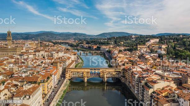 Ponte vecchio in florence picture id1179570162?b=1&k=6&m=1179570162&s=612x612&h=4bpky4wvnqkxaahh4jj3ipeakpmg nfy wotvl14gea=