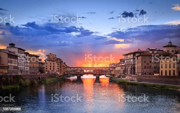 Ponte vecchio picture id1087055968?b=1&k=6&m=1087055968&s=612x612&h=zu9ihzqmiarb3uuncqnektmpvj6zpzoousxlkgbm3kg=