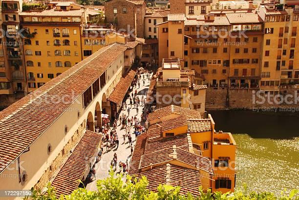 Ponte vecchio shopping picture id172297150?b=1&k=6&m=172297150&s=612x612&h=sntlalt 9wf0tcsja2bprqo1kmcjcxylty wt8xhgzi=