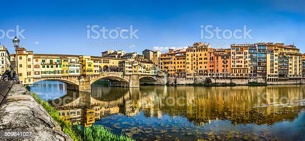 Ponte vecchio with river arno at sunset florence italy picture id509641027?b=1&k=6&m=509641027&s=612x612&h=ugomdhdnzwwn4yqrehlnrhza0arjbrge8xeuqv68yhk=