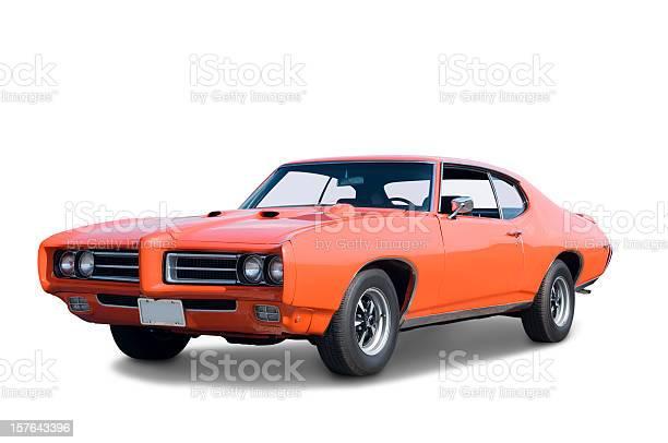Pontiac gto 1969 picture id157643396?b=1&k=6&m=157643396&s=612x612&h=e5gngoic28amhcaj8 klcmuhpyisyraxbwjm vrcub0=