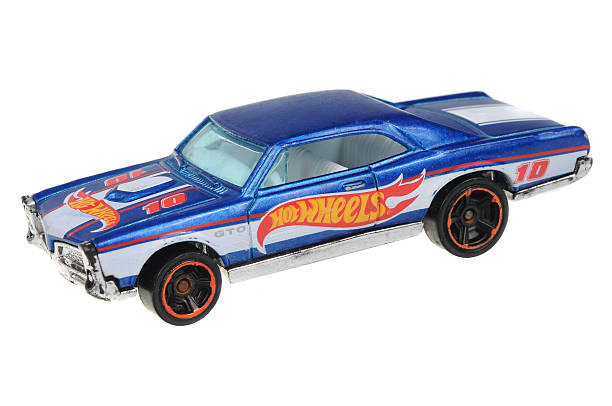 8 953 Hot Wheels Stock Photos Pictures Royalty Free Images Istock