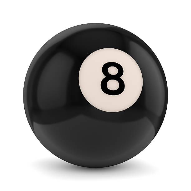 Sne Stock Price >> Best Eight Ball Stock Photos, Pictures & Royalty-Free Images - iStock