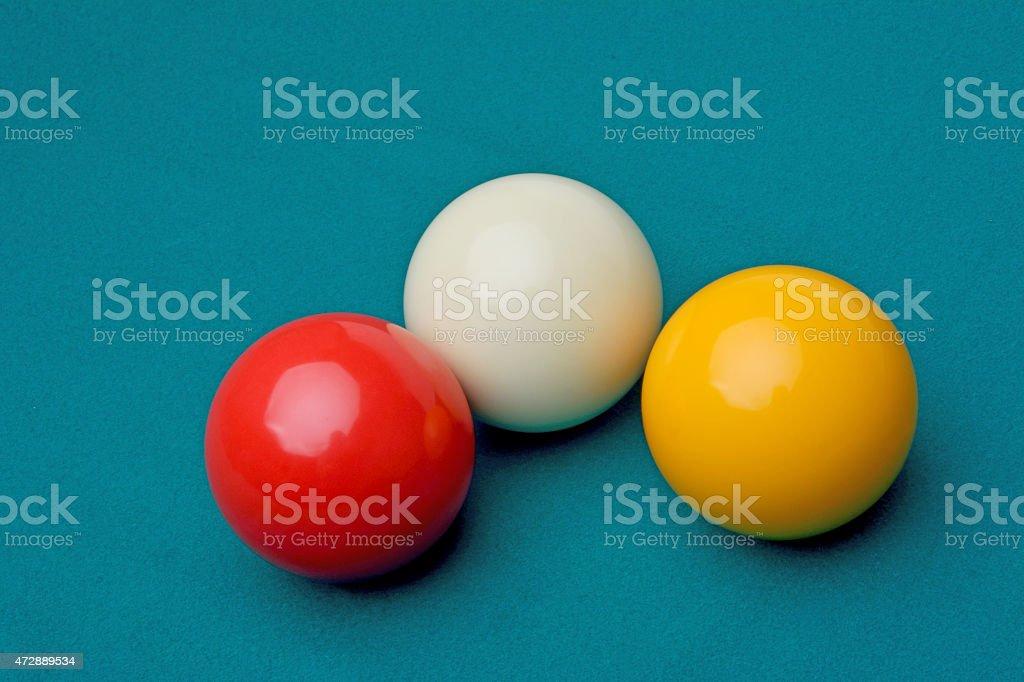 Piscina de pelotas - foto de stock