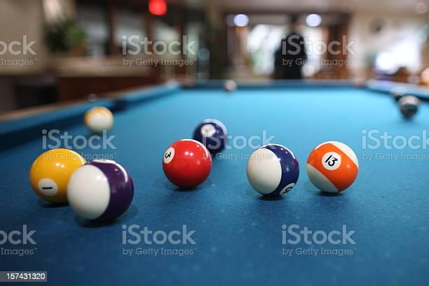 Pool balls with shallow depth of field picture id157431320?b=1&k=6&m=157431320&s=612x612&h=saw102oa8rozffx1hqxkcmrwdg3seboakloqd7wny6m=