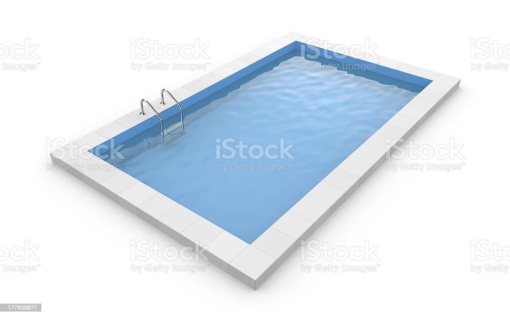 - Pool – Foto