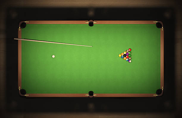 Royalty Free Pool Table Pictures, Images and Stock Photos ...