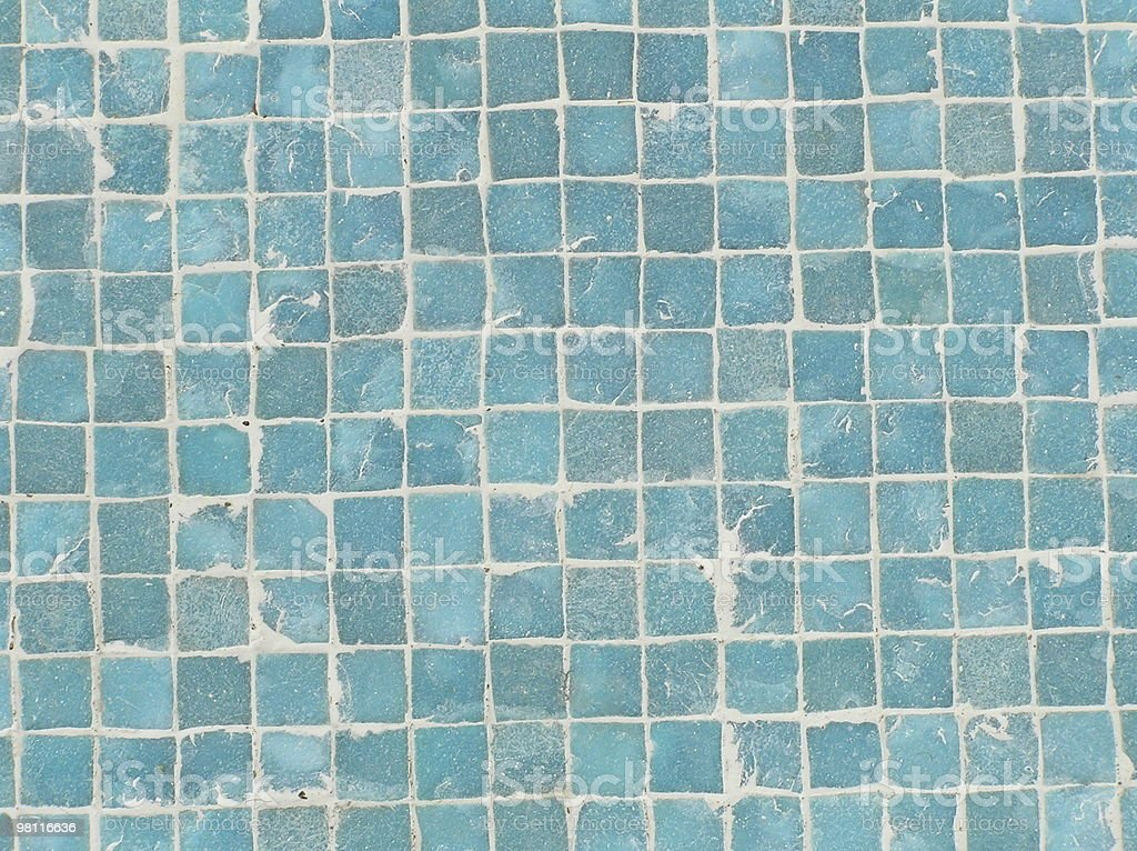 pool texture royalty-free stock photo
