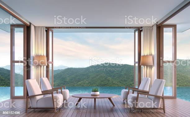 Pool villa living room with mountain view 3d rendering image picture id856152496?b=1&k=6&m=856152496&s=612x612&h=onflz6xoalppprmlijsg4h4bldjiz8lbbvn8hl09wby=