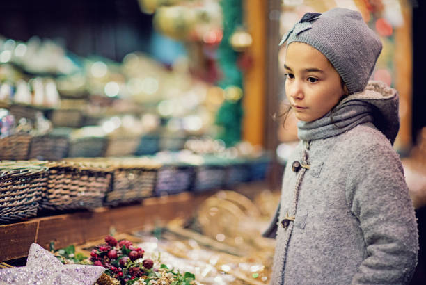 Best Hungry Children Stock Photos, Pictures & Royalty-Free Images - iStock