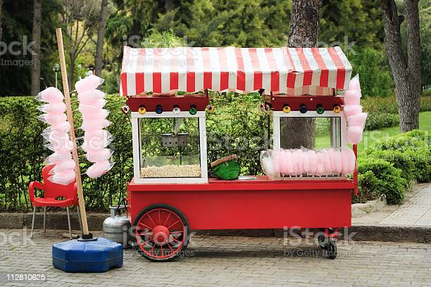 Popcorn and cotton candy vendors cart picture id112810625?b=1&k=6&m=112810625&s=612x612&h=hfz5fxk as5yrzgppkr7b6r63ull6pkfljxx2lm8eom=