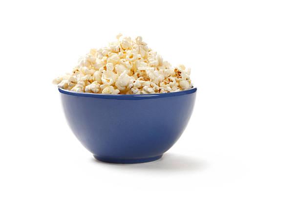 Pop-corn - Photo
