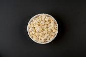 Popcorn, Snack, Food, Corn, Food and Drink