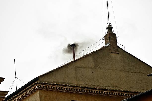 Papst Conclave's – Foto