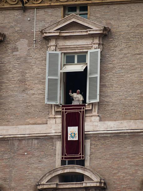 pope francis - pope francis stok fotoğraflar ve resimler