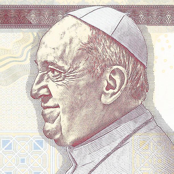papież franciszek - pope francis zdjęcia i obrazy z banku zdjęć