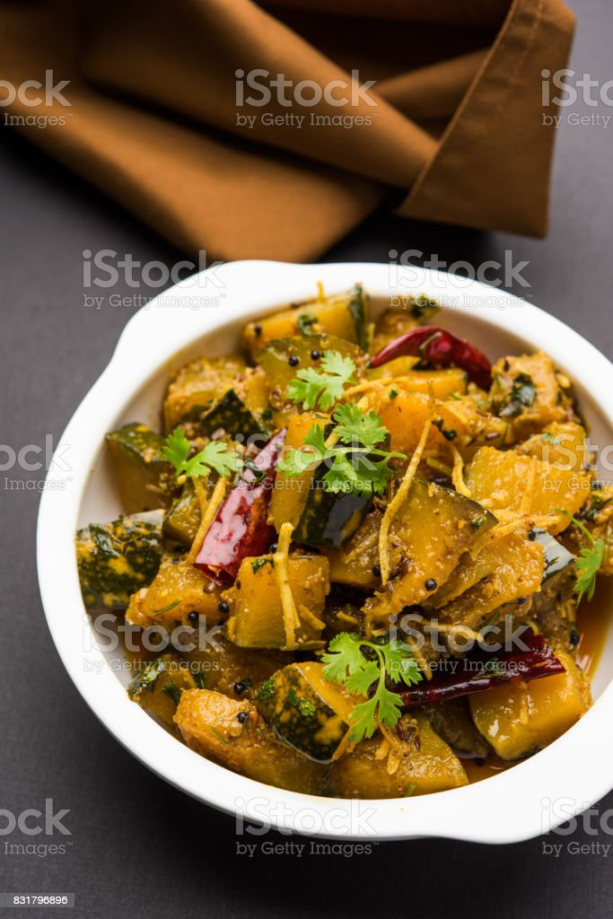 indian veg recipes for dinner in hindi
