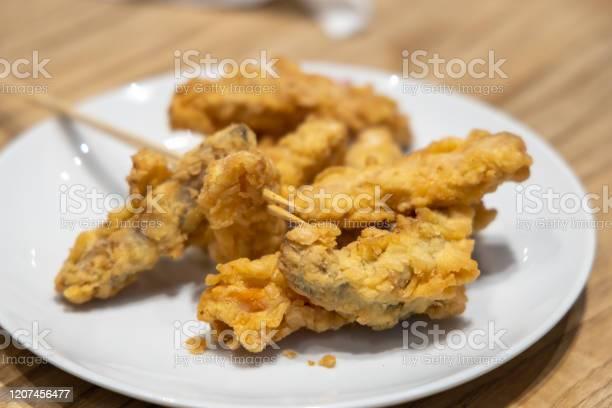 Popular taiwanese snack fried sweet potato picture id1207456477?b=1&k=6&m=1207456477&s=612x612&h=5la5vsaw5ogbgtg3o09v48nywxgv ammy07f6p4txvm=