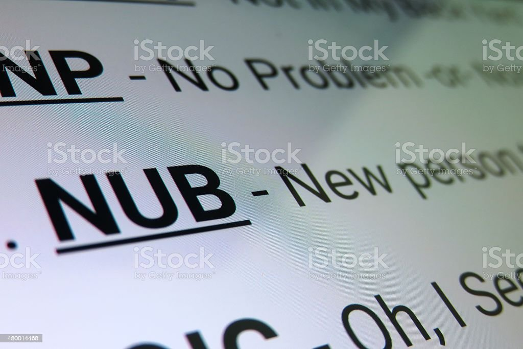 Text terms Popular