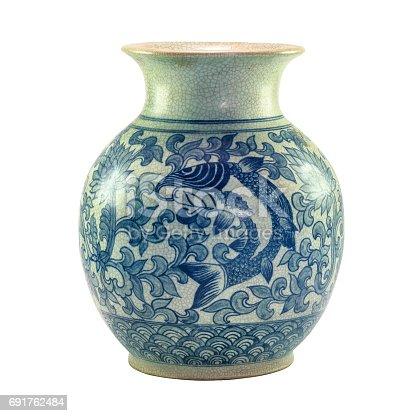 istock porcelain 691762484