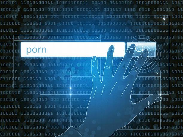 porn - kostenlose webseite stock-fotos und bilder