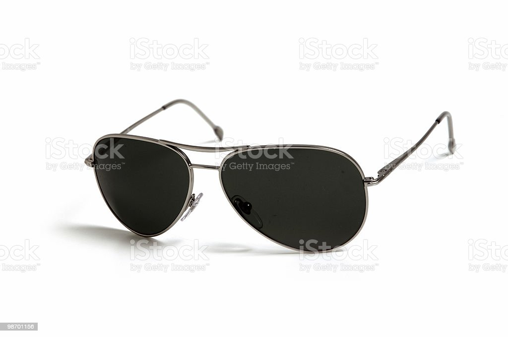 porn star sunglasses [ 80's ] royalty-free stock photo