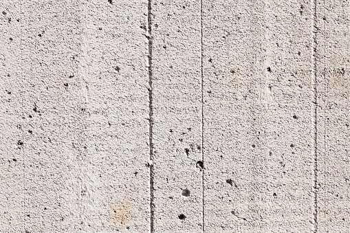 istock porous material on construction sites 1213773076