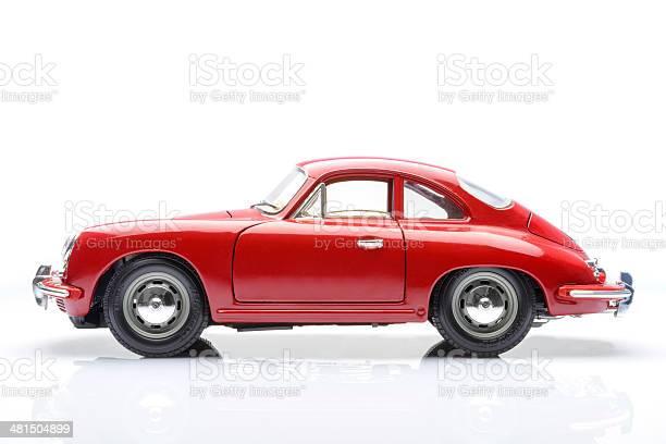 Porsche 356 picture id481504899?b=1&k=6&m=481504899&s=612x612&h=pfgs5drofn5c51tid1sndrqvf 9ukvgomljtordl964=