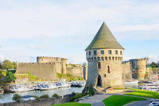 Brest photos et images libres de droits istock - H et h brest ...
