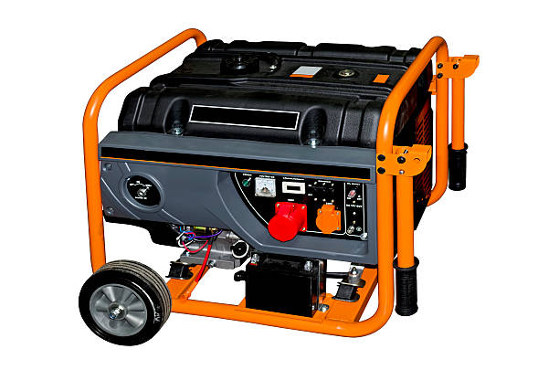 Image result for Companies that Sell Generators istock