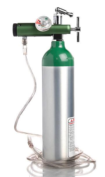 portable oxygen tank portable oxygen tankSimilar: oxygen stock pictures, royalty-free photos & images