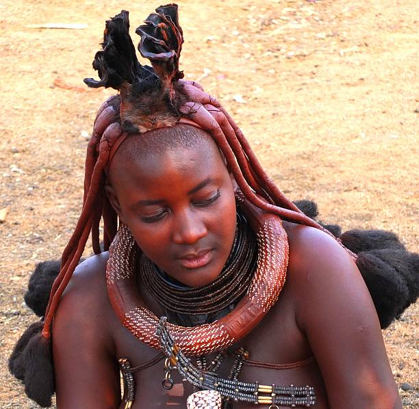 African nude tribal girls, mexican nude male models
