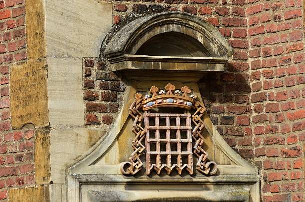 Best Portcullis Stock Photos, Pictures & Royalty-Free ...