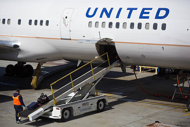 Porter pour United - Photo