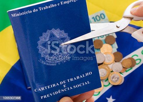 istock A portfolio of brazilian workers(Translation