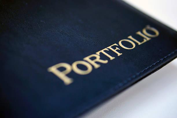 Portfolio - Photo