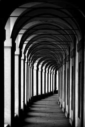Portico di San Luca, a Beautiful and famous porch in Bologna, Italy.http://www.massimomerlini.it/is/bologna.jpghttp://www.massimomerlini.it/is/florence.jpghttp://www.massimomerlini.it/is/rome.jpghttp://www.massimomerlini.it/is/vatican.jpghttp://www.massimomerlini.it/is/pisa.jpghttp://www.massimomerlini.it/is/milan.jpghttp://www.massimomerlini.it/is/venice.jpghttp://www.massimomerlini.it/is/turin.jpghttp://www.massimomerlini.it/is/ferrara.jpg