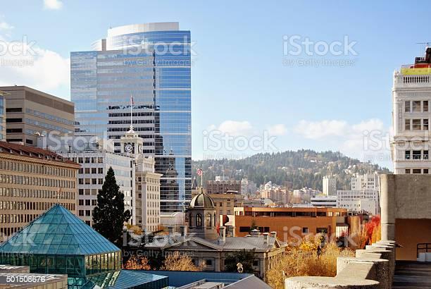 Portland downtown picture id501508676?b=1&k=6&m=501508676&s=612x612&h=tbi1afcdkh7huu0gptajcbr8l4dxxvgfrrfqhadxvbk=
