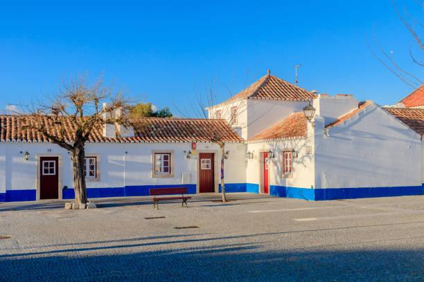 Porto Covo – Foto