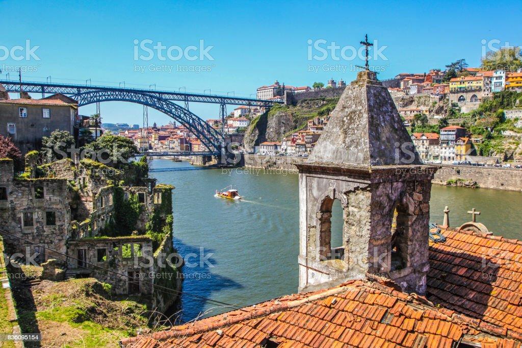 Porto – Foto