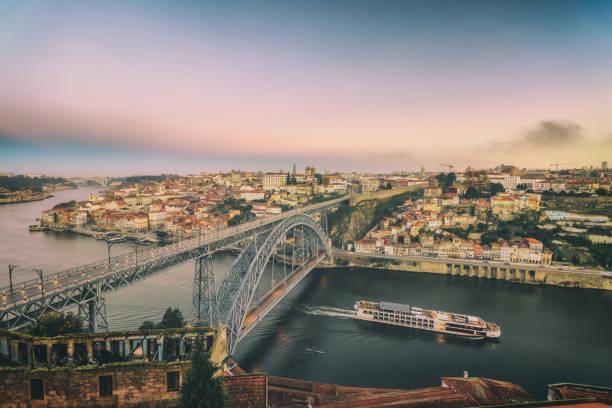 葡萄牙波爾圖圖像檔