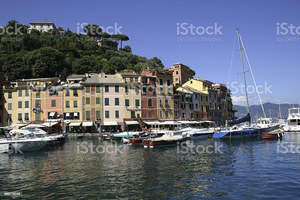 포토피노, 이탈리아 royalty-free 스톡 사진