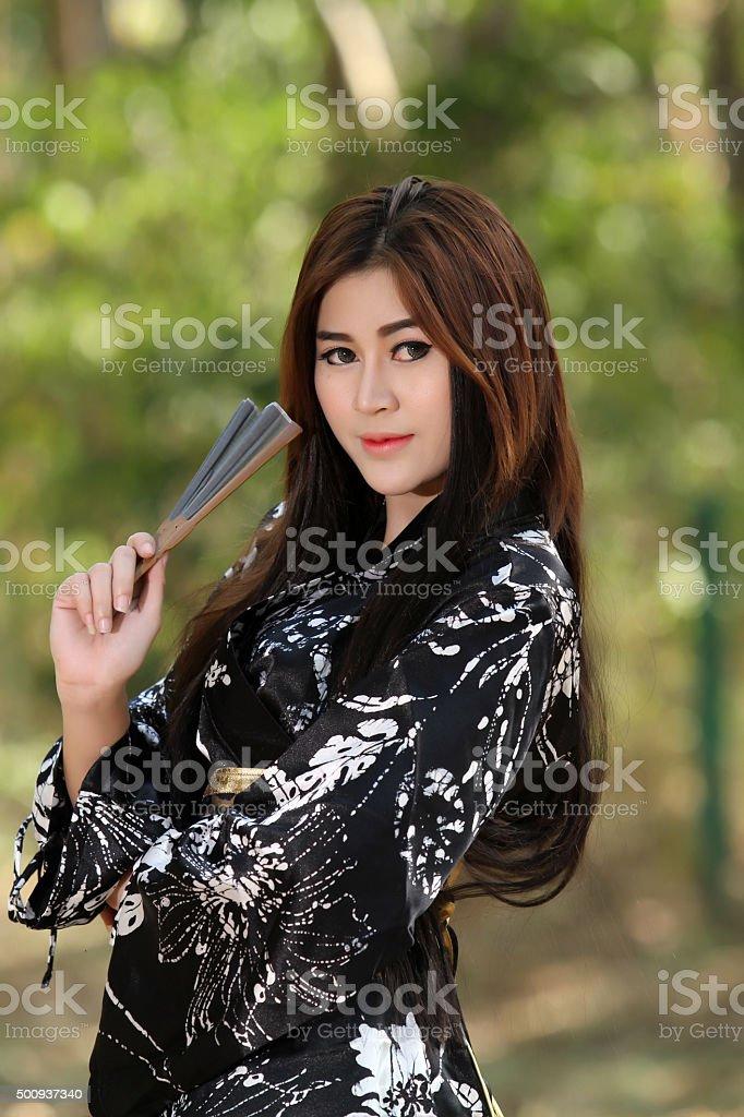 Asian lesbian strap ons